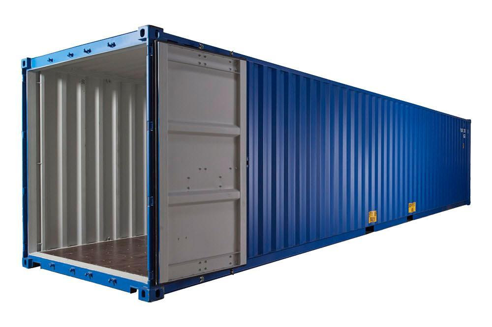 container-40FT